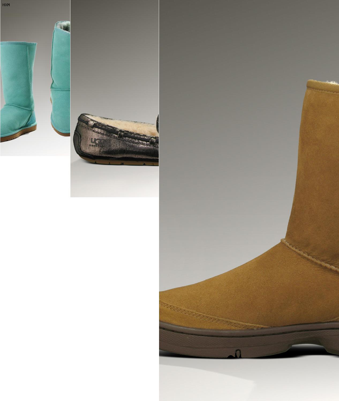 aliexpress ugg australia boots