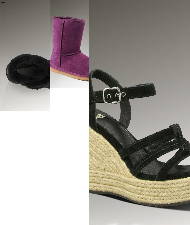 comprar botas ugg online baratas