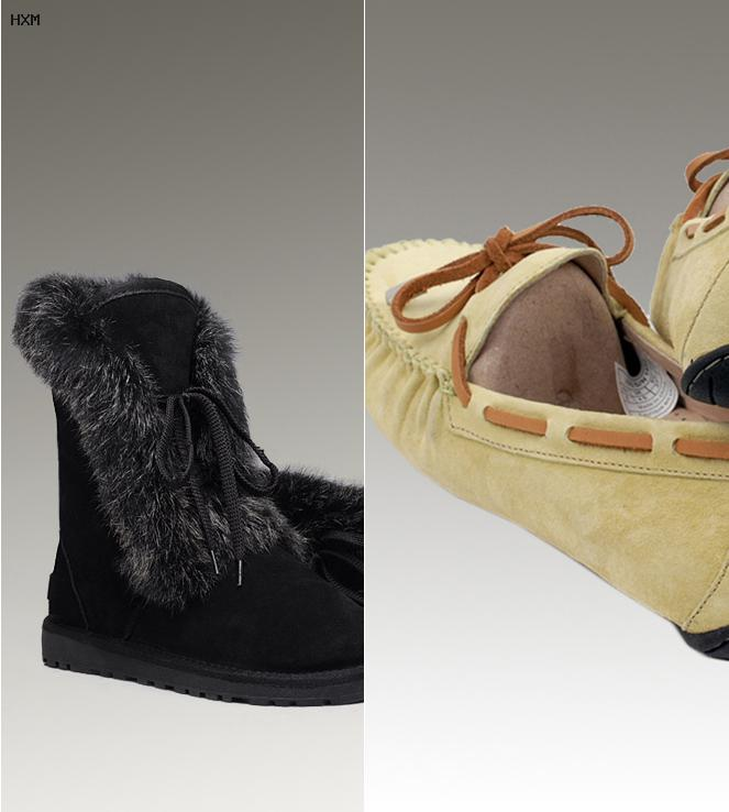 comprar ugg boots online