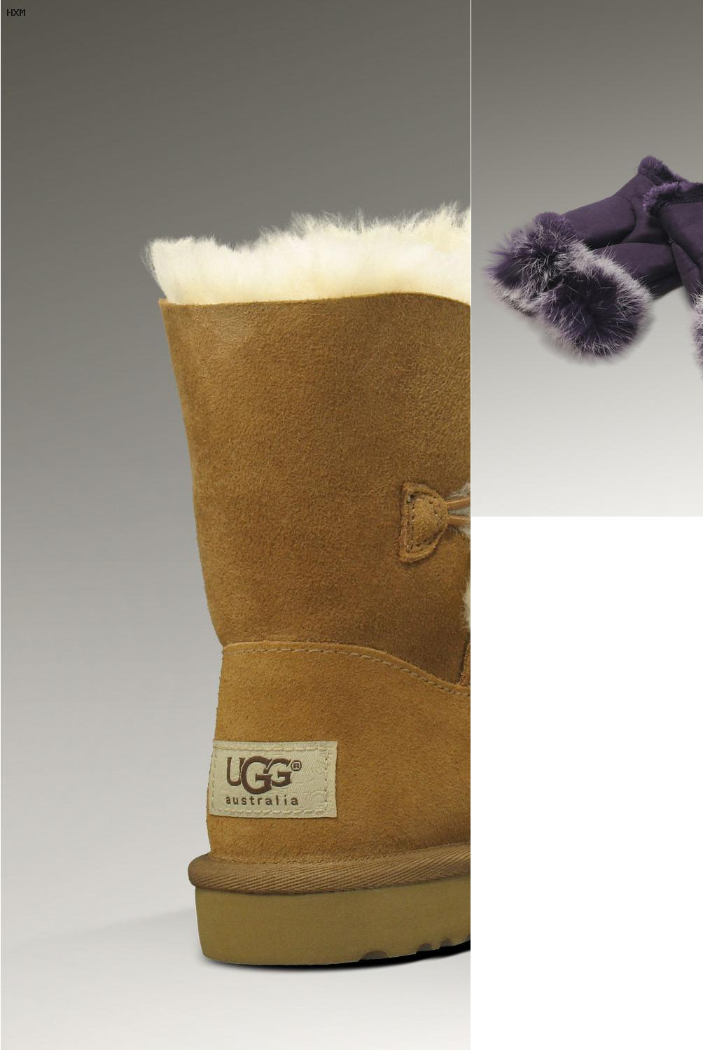 ugg australia factory outlet brunswick