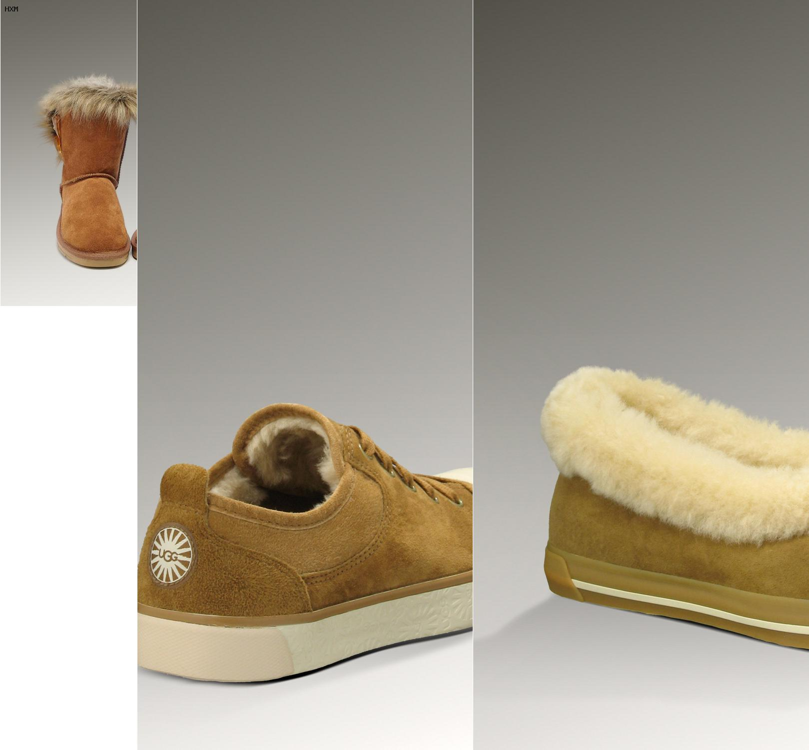 ugg boots australia outlet