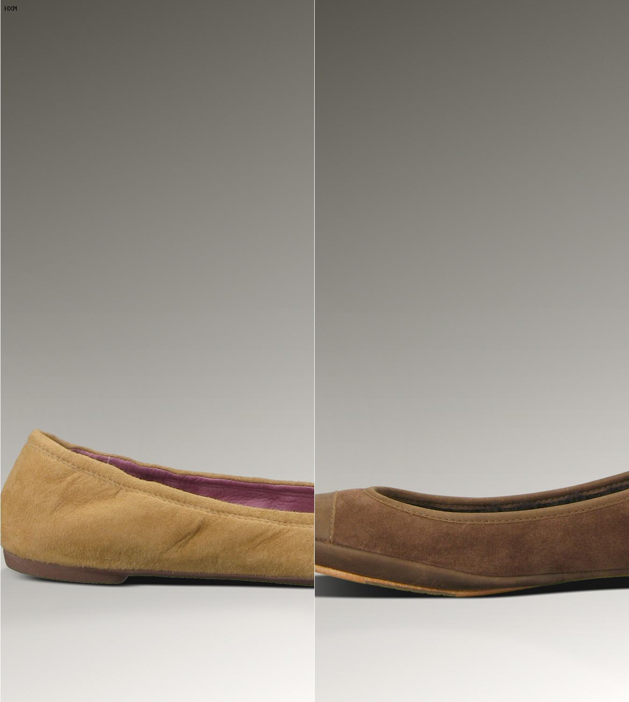 ugg boots online sale