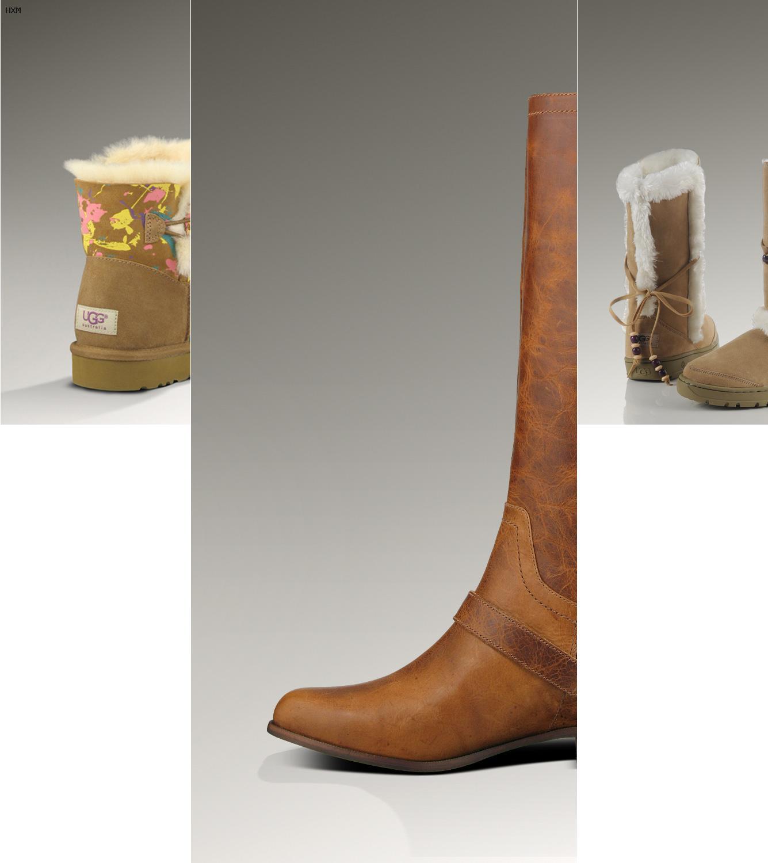 ugg boots perth malaga