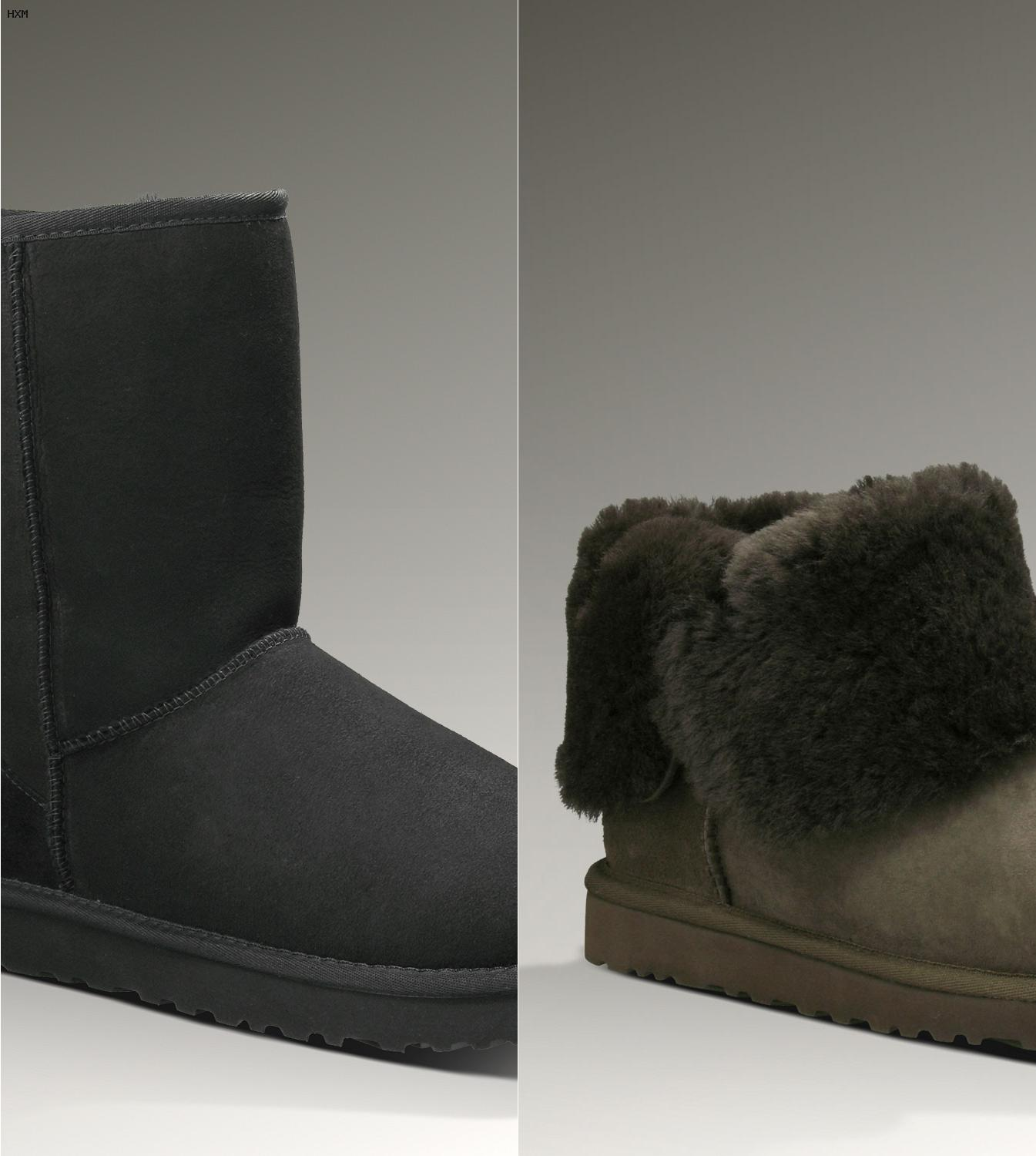 ugg boots toddler